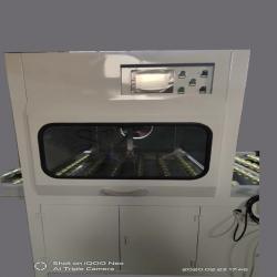 2020款水晶烤瓷烤瓷机