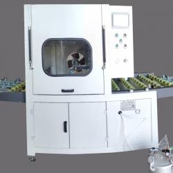 2021款多功能水晶烤瓷机(喷淋一体机)