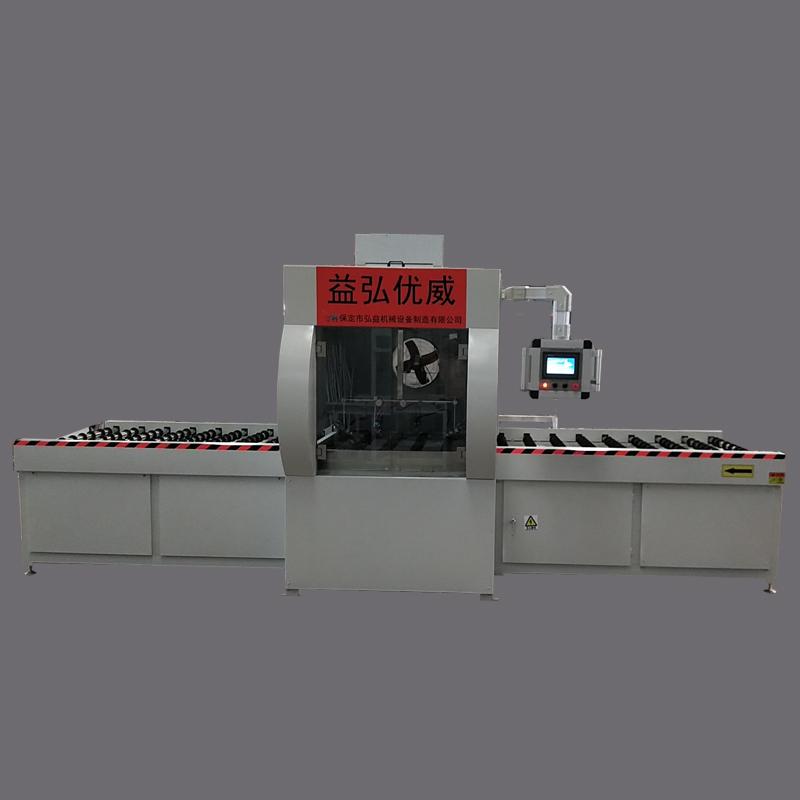 UV喷涂机